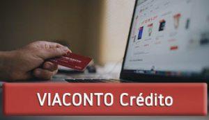 VIACONTO crédito