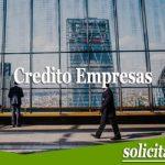 credito empresas