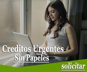 creditos urgentes sin papeles