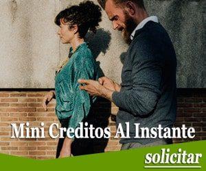 mini creditos al instante