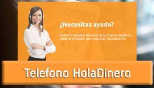 Telefono-HolaDinero