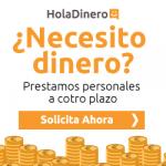 holadinero