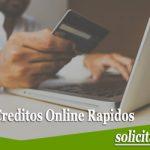 Creditos online rapidos