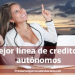 linea de credito